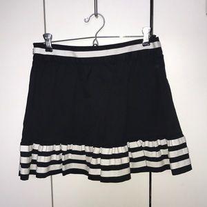 Kate Spade Broome Street Skirt